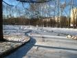 Екатеринбург, ул. Громова, 142: положение дома