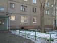 Екатеринбург, Onufriev st., 38: приподъездная территория дома