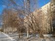 Екатеринбург, Onufriev st., 38: положение дома