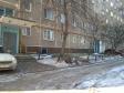Екатеринбург, ул. Громова, 148: приподъездная территория дома
