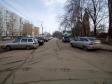 Тольятти, Chaykinoy st., 28: условия парковки возле дома