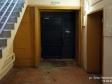 Тольятти, ул. Лизы Чайкиной, 28: о подъездах в доме
