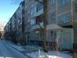 Екатеринбург, Gromov st., 146: приподъездная территория дома