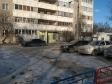 Екатеринбург, Onufriev st., 38А: условия парковки возле дома