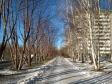 Екатеринбург, Onufriev st., 38А: положение дома