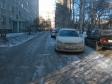 Екатеринбург, ул. Начдива Онуфриева, 30: условия парковки возле дома