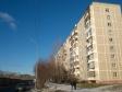 Екатеринбург, Onufriev st., 30: положение дома