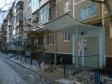 Екатеринбург, Onufriev st., 32/1: приподъездная территория дома