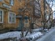 Екатеринбург, Onufriev st., 32/2: приподъездная территория дома