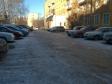 Екатеринбург, Onufriev st., 32/2: положение дома