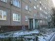Екатеринбург, Onufriev st., 28: приподъездная территория дома