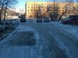 Екатеринбург, ул. Начдива Онуфриева, 28: условия парковки возле дома