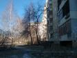 Екатеринбург, Onufriev st., 28: положение дома