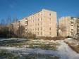 Екатеринбург, Onufriev st., 26/1: положение дома