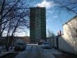 Екатеринбург, Onufriev st., 28А: положение дома