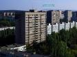 Тольятти, Tupolev blvd., 4: о доме