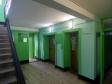 Тольятти, б-р. Туполева, 4: о подъездах в доме