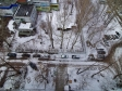 Тольятти, Tupolev blvd., 4: условия парковки возле дома