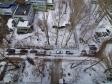 Тольятти, б-р. Туполева, 4: условия парковки возле дома