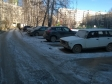 Екатеринбург, Onufriev st., 24/1: условия парковки возле дома