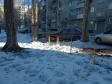 Екатеринбург, ул. Начдива Онуфриева, 26/2: условия парковки возле дома