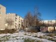 Екатеринбург, Onufriev st., 26/2: положение дома