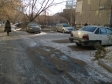 Екатеринбург, Onufriev st., 24/2: условия парковки возле дома