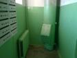 Екатеринбург, Bardin st., 23: о подъездах в доме