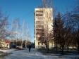 Екатеринбург, ул. Академика Бардина, 23: положение дома