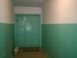 Екатеринбург, ул. Академика Бардина, 25/2: о подъездах в доме