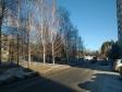 Екатеринбург, Bardin st., 25/2: положение дома