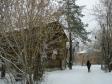 Екатеринбург, Alpinistov alley., 41: положение дома
