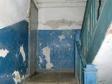 Екатеринбург, Zaporozhsky alley., 3: о подъездах в доме