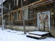 Екатеринбург, пер. Запорожский, 5: приподъездная территория дома