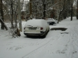 Екатеринбург, Zaporozhsky alley., 5: условия парковки возле дома