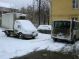Екатеринбург, ул. Самаркандская, 8: условия парковки возле дома