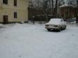 Екатеринбург, ул. Инженерная, 52: условия парковки возле дома