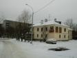 Екатеринбург, ул. Инженерная, 52: положение дома