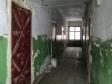 Екатеринбург, пер. Газовый, 3: о подъездах в доме