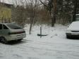 Екатеринбург, Gazovy alley., 8: условия парковки возле дома
