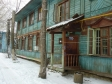 Екатеринбург, пер. Газовый, 6: приподъездная территория дома