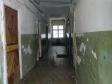 Екатеринбург, Gazovy alley., 6: о подъездах в доме