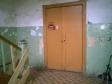 Екатеринбург, пер. Газовый, 4: о подъездах в доме