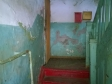 Екатеринбург, Zaporozhsky alley., 12: о подъездах в доме