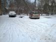 Екатеринбург, Alpinistov alley., 45: условия парковки возле дома