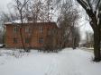 Екатеринбург, Alpinistov alley., 45: положение дома
