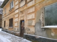 Екатеринбург, Torgovaya str., 9: приподъездная территория дома