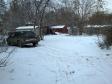 Екатеринбург, Torgovaya str., 9: условия парковки возле дома