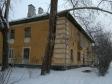 Екатеринбург, Torgovaya str., 9: положение дома