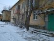 Екатеринбург, ул. Торговая, 11: приподъездная территория дома